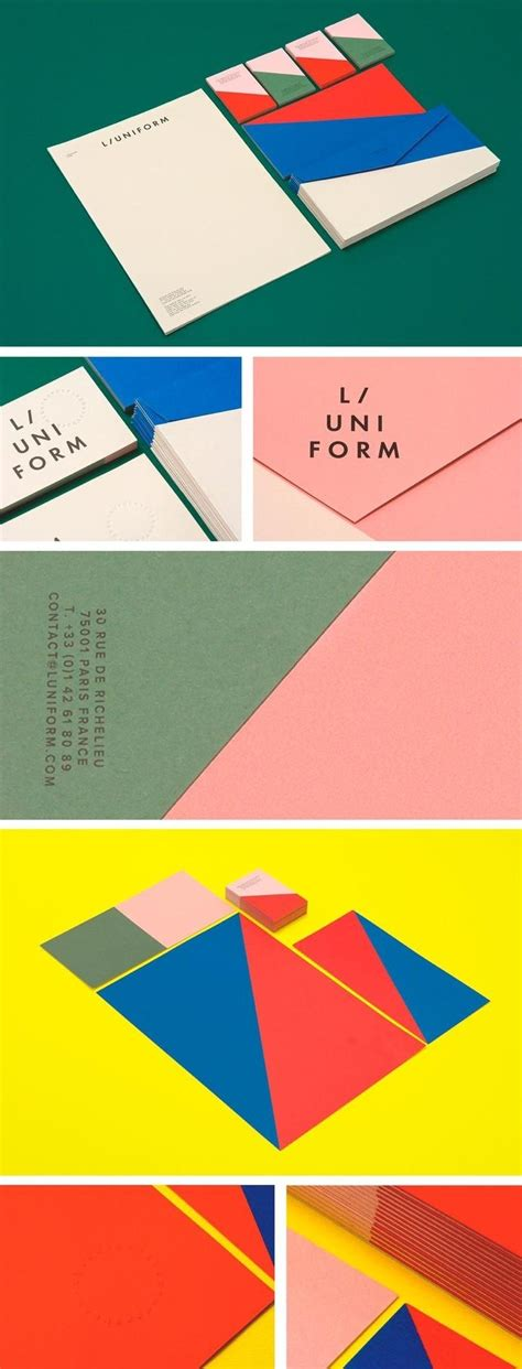 designspiration abstract best letterhead abstract pantones images on designspiration