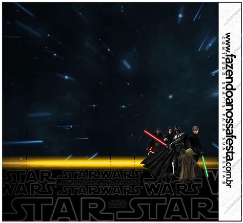 kit printable star wars star wars free printables candy bar labels oh my