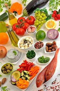 mediterranean diet may be a better way of tackling obesity than calorie counting bellenews