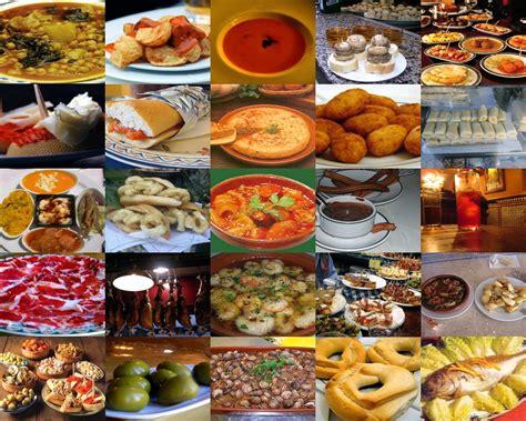 alimenti digestivi digestione medicina