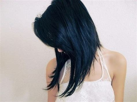 graduated neck bob hairstyles 2014 1000 ideas about long angled bob hairstyles on pinterest