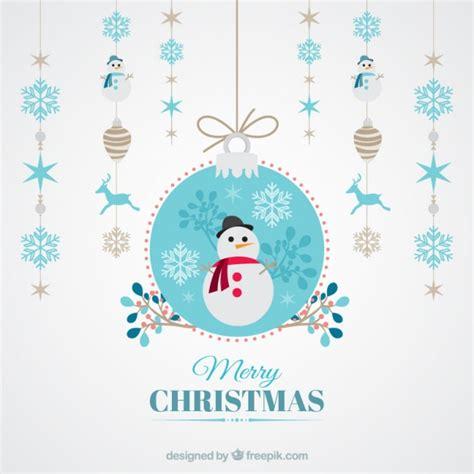 imagenes sin copyright navidad fondo de bolas de navidad y mu 241 eco de nieve descargar