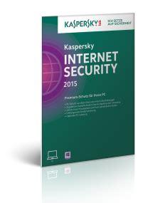 Kaspersky Security 2015 Upgrade 3 Pc 2 by Kaspersky Security 2015 Upgrade 1 Pc