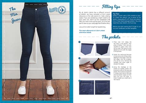 Sewing A Capsule Wardrobe by Sew It Capsule Wardrobe City A New Ebook Sew It