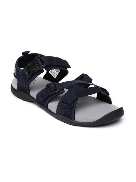 boys adidas sandals adidas sandals www imgkid the image kid has it