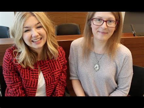 Booker Prize Shortlist Predictions Proved Wrong Again by Booker Prize 2015 Shortlist Vlogtember 15