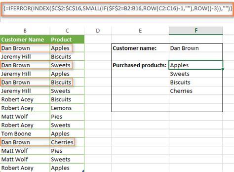 online tutorial vlookup vlookup multiple sheets vba excel find value across