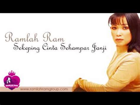 download mp3 sayang 5 56mb download now antara kasih sayang dan cinta mp3