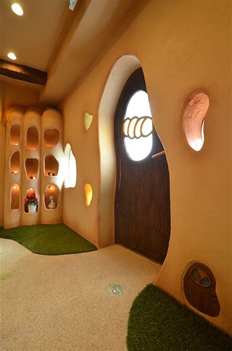 cob house interiors best 25 cob house interior ideas on pinterest cob houses cob home and cob house