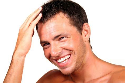 does robert on shark tank dye his hair all natural hair growth supplement on shark tank nets