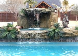 Pool Coping Swimming Pool Now » Ideas Home Design