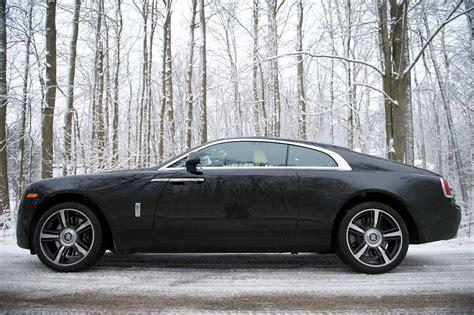 bentley wraith convertible 100 bentley wraith convertible 2014 rolls royce
