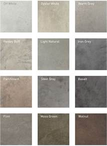 concrete floor stain colors lazenby recommended polished concrete colours detail