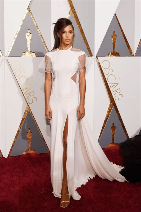 Oscar Fashion Fever by 100 Oscars Carpet Dresses 2017 2018 187 B2b Fashion