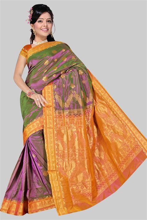 Silk Sarees Collection For For Wedding Online Shopping