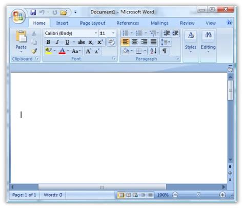 Microsoft Word 2007 freebies freedom to you in downloading all you need microsoft office 2007