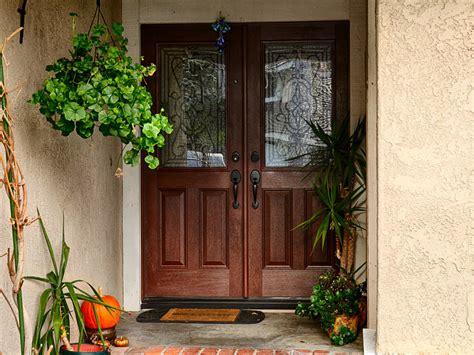 rustic door hardware exterior door hardware rustic home design