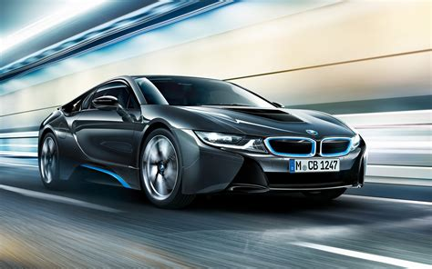 bmw i8 wallpaper hd at night bmw i8 mac hd picture iphone hires wallpaper wallpaper
