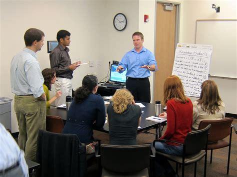 team work team work kevin dooley flickr