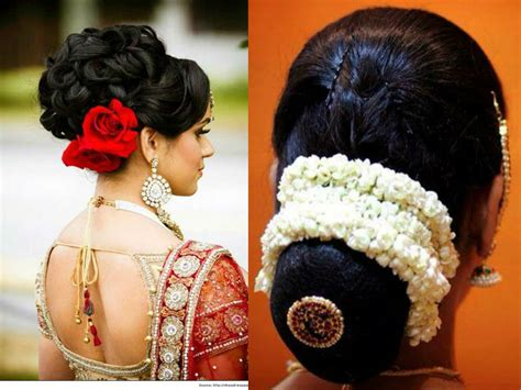 simple and easy hairstyles for indian wedding indian wedding hairstyle inspiration simple hairstyle