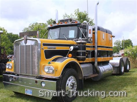 kenworth super truck 1000 images about kenworth w900a a true large car