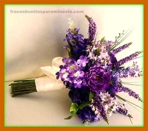 imagenes de ramos de rosas para xv fotos de ramos de flores naturales para xv a 241 os frases