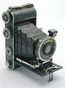 ... et 4 5x6cm sur film 120 obturateur compur 1 250ème objectif skopar Skopar