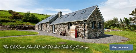 cottage to rent wales self catering cottages cottage to rent