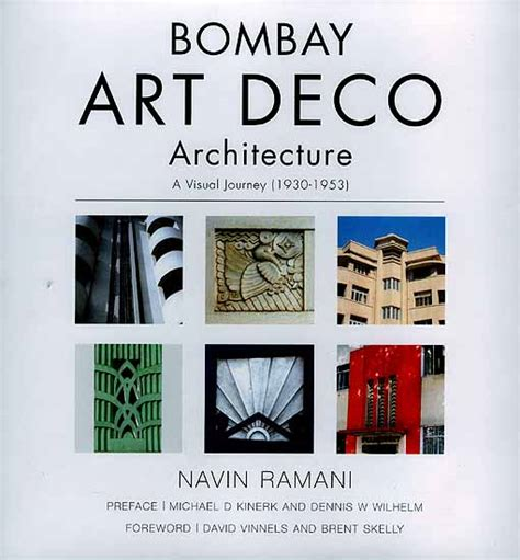 architecture a visual history books bombay deco architecture a visual journey 1930 1953