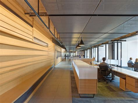 Woven Ceiling by Gkdmetalfabrics Gkd Woven Metal Ceiling