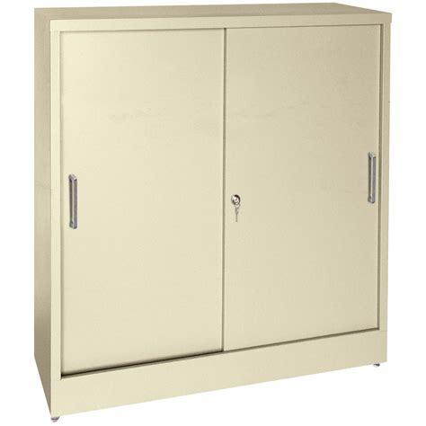 42 inch high wall cabinets heavy duty storage 42 inch high in storage cabinets