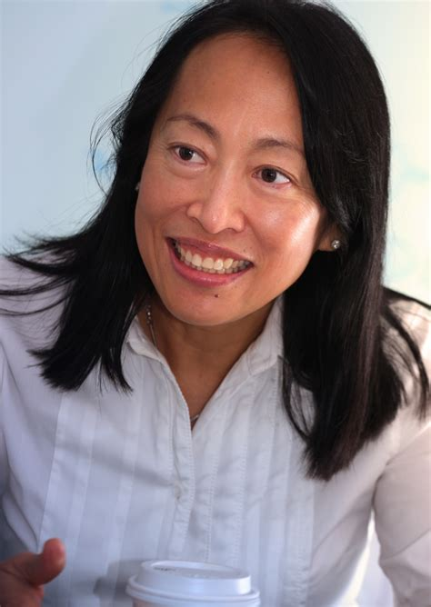 biography halimah yacob singapore chinese girls primary school schools in