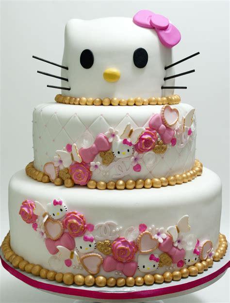 hello kitty themed cake hello kitty cake ideas quot small talk quot by giftapolis