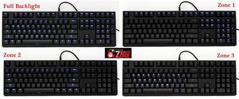 Termurah Keyboard Ducky Shine Zero Led Blue ducky zero shine blue led mechanical keyboard brown cherry mx