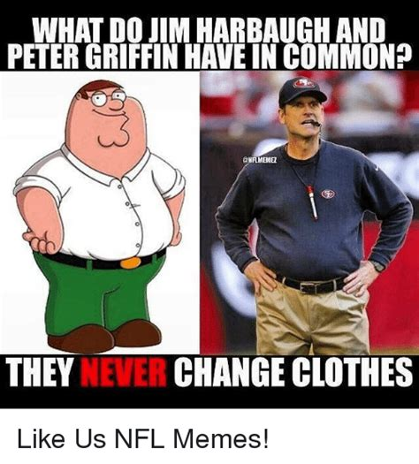 Harbaugh Meme - funny jim harbaugh memes of 2016 on sizzle fire