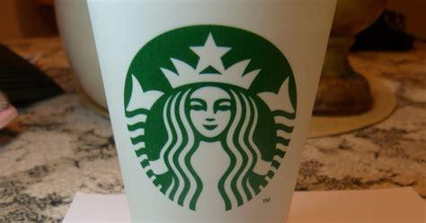 Kartu Starbuck Black Siren treasure seekers starbucks siren exposed