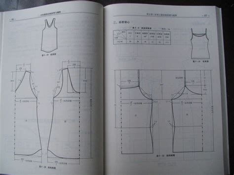 pattern drafting for knitwear 285 best sewing knits stretch fabrics images on