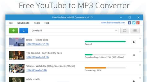 download youtube to mp3 converter rocket descargar mp3 converter youtube jual xyz