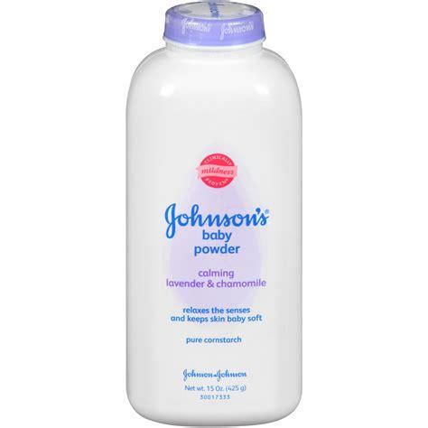 Johnson Baby Blossom Powder johnson johnson johnson s baby powder cornstarch