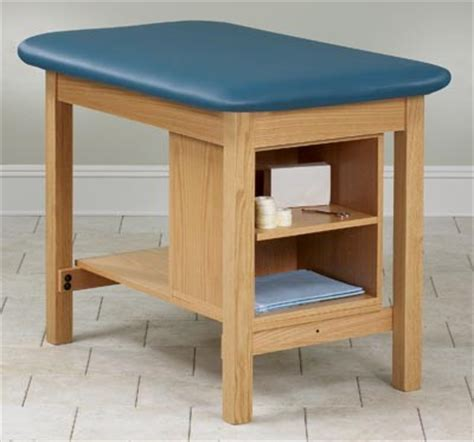 Changing Tables Treatment Clinic Furniture E Special Special Needs Changing Table