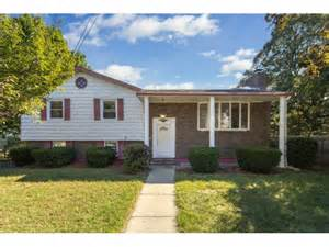 homes for sale in malden malden ma patch