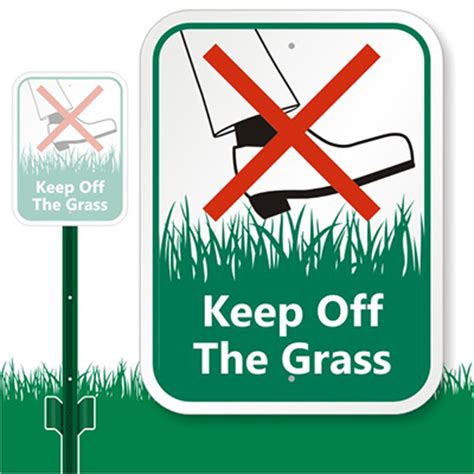 how do i keep my dog off the couch keep off grass lawnboss signs