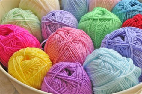 knitting in tagalog blanket project wool needed urgently mossel bay advertiser