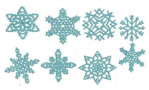 templates for snowflakes best photos of snowflake templates for cakes chocolate