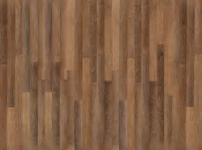 pergo floors spring sale pergo flooring max premier in w x ft l with stunning pergo floors u