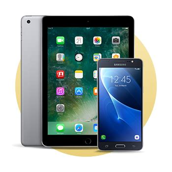 mobile tablet phone mobiles phones with free tablets pay monthly mobiles