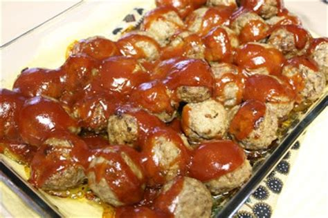 pioneer woman comfort meatballs recipe mommy s kitchen recipes from my texas kitchen the