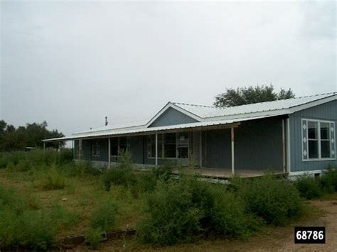 cavco mobile home for sale granbury 493410 171 gallery of homes