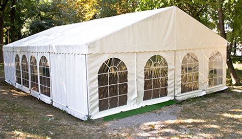modesto tent and awning modesto tent and awning 28 images gallery of beautiful