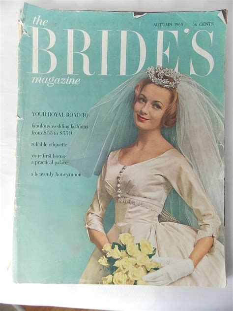 images of chic vintage porn magazins 348 best images about brides on the cover on